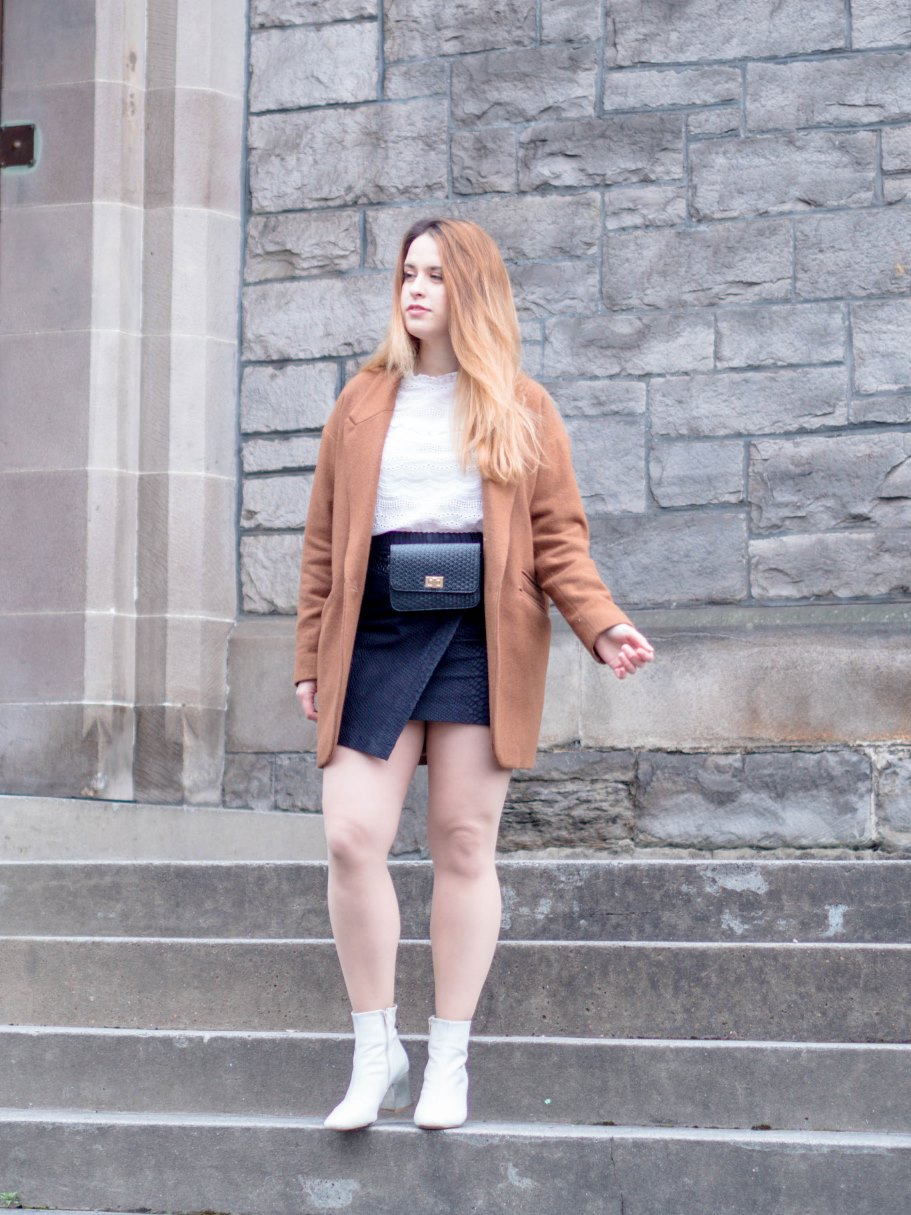 Fashion-Revolution-thrifted-blazer-black-bag-outfit-of-the-day-fahsion-blogger-how-to-style